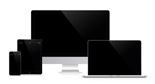 entorno de Apple se impone en el teletrabajo