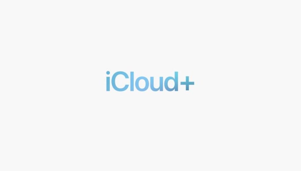 iCloud+ portada
