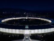 Los empleados de Apple en contra de la postura de la empresa