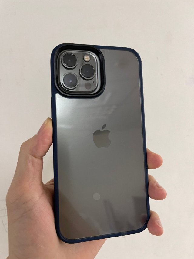 Carcasa iPhone 13 Pro Max