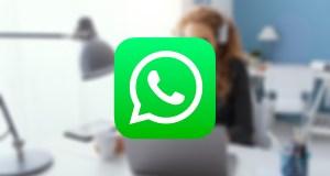 videollamadas WhatsApp Mac