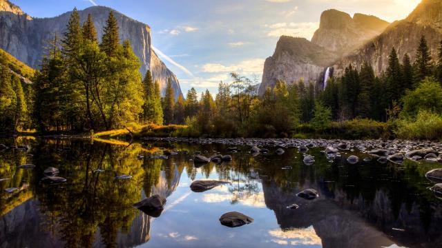 National Park Fundation