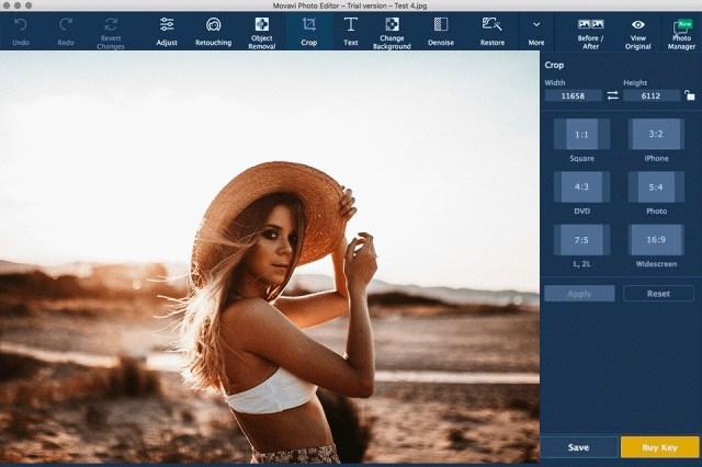 movavi-photo-editor-photoshop-alternative