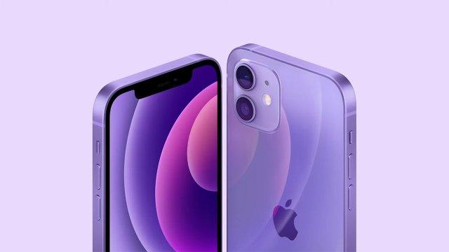 La cuota de mercado del iPhone cae antes de la Keynote