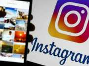 Instagram informacion de usuario