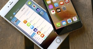 iPhone 6 dispositivos antiguos iOS 12.5.5