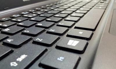 7 Useful Keyboard Shortcuts for Windows