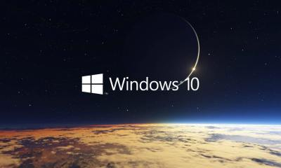 8 Easy Ways to Free Up Space on Windows 10