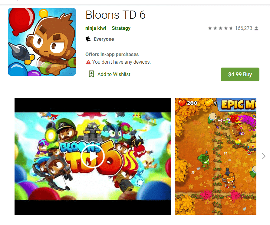 Bloons TD 6-min