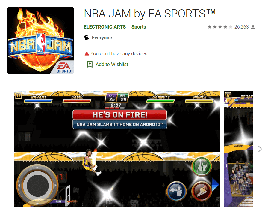 NBA JAM by EA SPORTS™-min