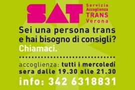SAT Pink Verona
