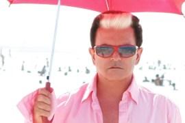 Televisione, omosessualità e stereotipi in Italia