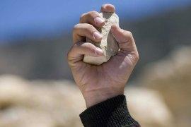 Omosessuali in Medio Oriente, tra stragi più e meno mediatiche