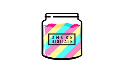 Umore Digitale