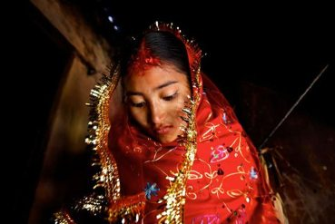 Spose della morte