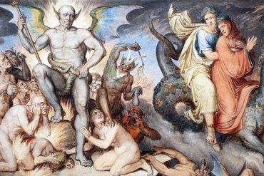 Storia letteraria dell'omosessualità: Il nostro Passato Prossimo