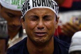 Rohingya, la minoranza più perseguitata al mondo