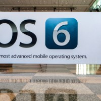 12 best features in ios 6 at WWDC that hold you and its release date!!!!!