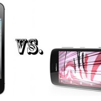 iPhone 4s is far better than Nokia 808 despite of its 41 Mp camera