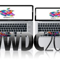Apple WWDC shortlist of expected products!!!!