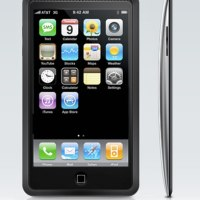 Apple iPhone 5 will release on 21 September 2012