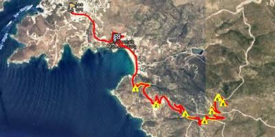 t1-route