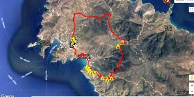 e5 map