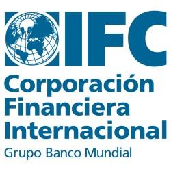 International Finance Corporation