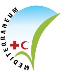 Centre pour la coopération en Méditerranée