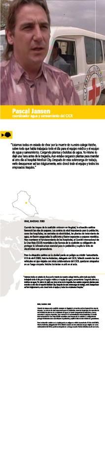 xpo_DIH_columnas_Page_5