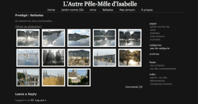 www.photos.e-oster.fr