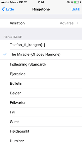 ringetone-iphone-screen