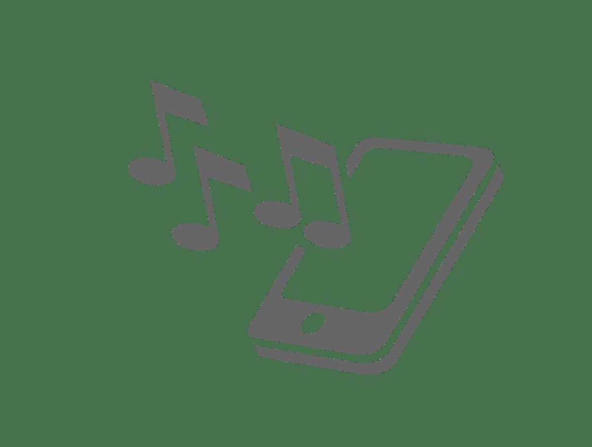 Guide: Få en sang som ringetone på din iPhone brug din PC