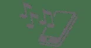Få en sang til at blive ringetone på din iPhone eller iPad