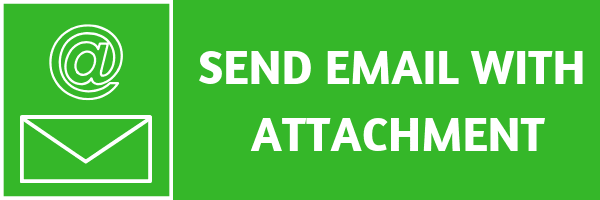Send email with attachment in swift