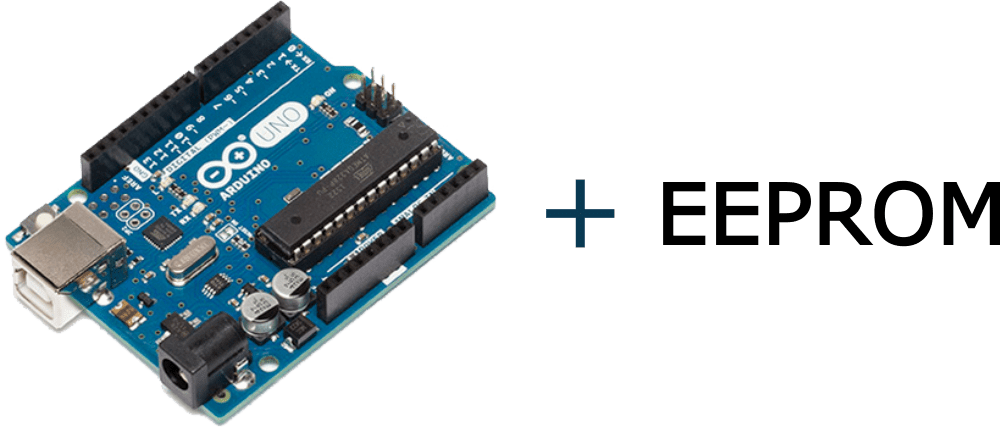 Using EEPROM in Arduino to Store Data.png