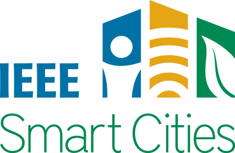 IEEE SmartCities
