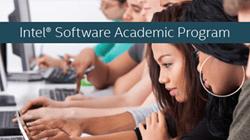 Intel Software Academic Program