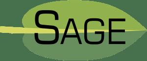 Sage Electronics Engineerine