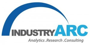 Industry ARC