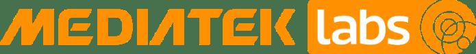 MediaTek Labs