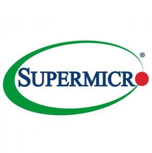 Supermicro