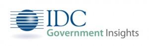 IDC Government Insights