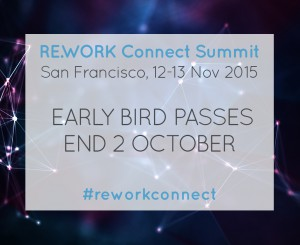 EB REWORK Connect SF 2015 reworkconnect early bird