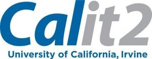 Microsemi Corporation and UCI calit2