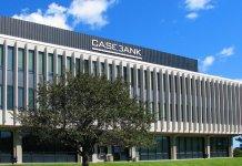 casebank technologies