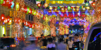 How China is set for global M2M Leadership
