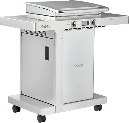 saber-edge-grill