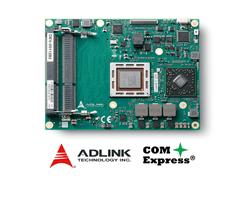 ADLINK Express BE