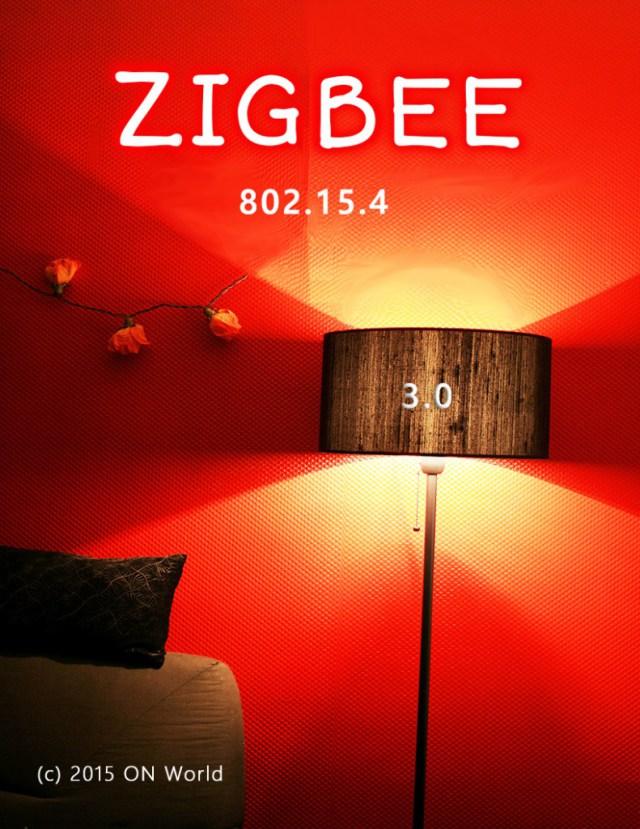 on-world-zigbee